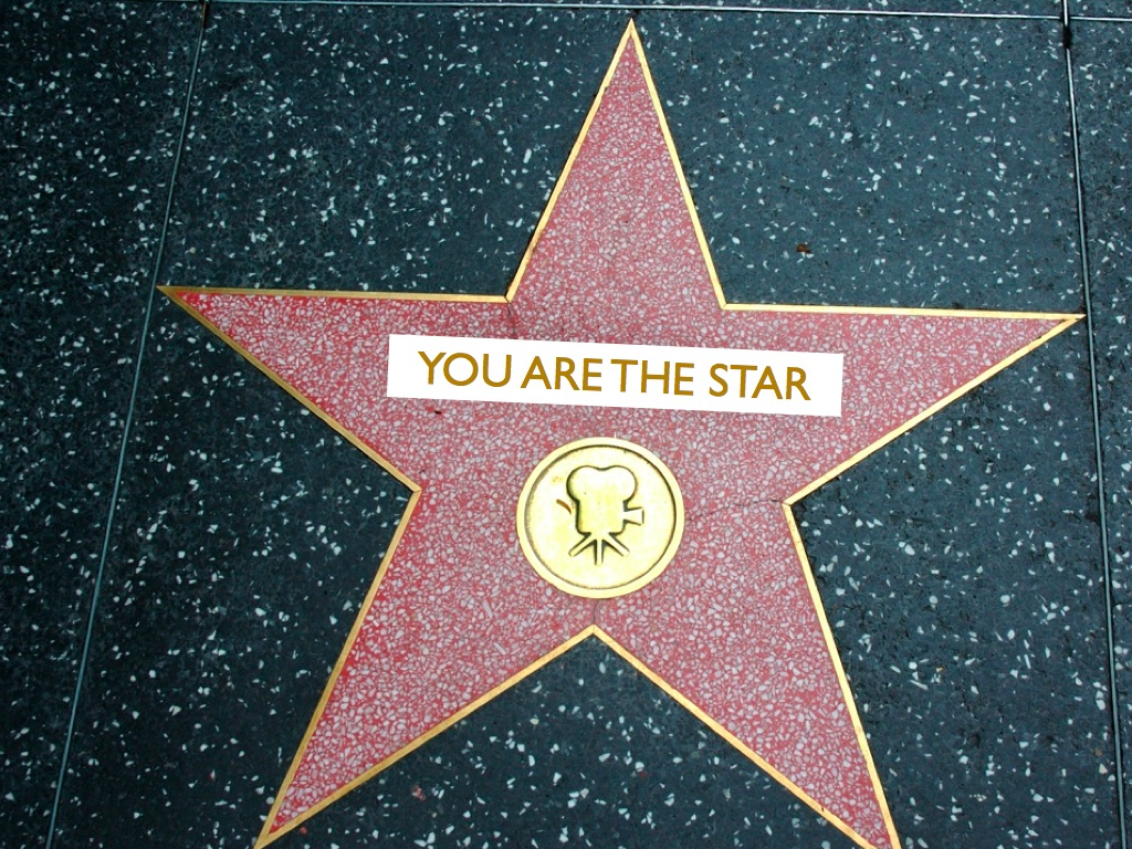 YOUR THE STAR.001