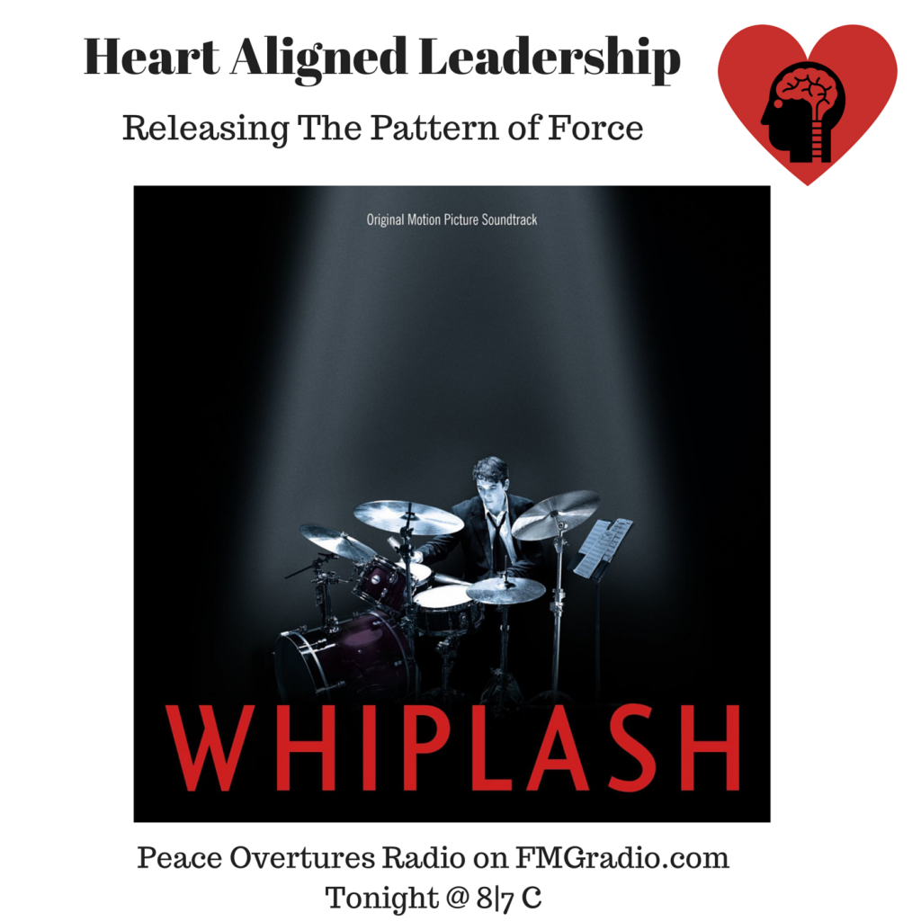 Heart Aligned Leadership-2